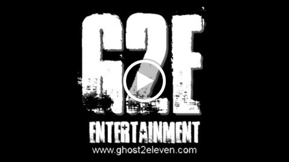 Ghost-2-Eleven Entertainment Highlight Reel