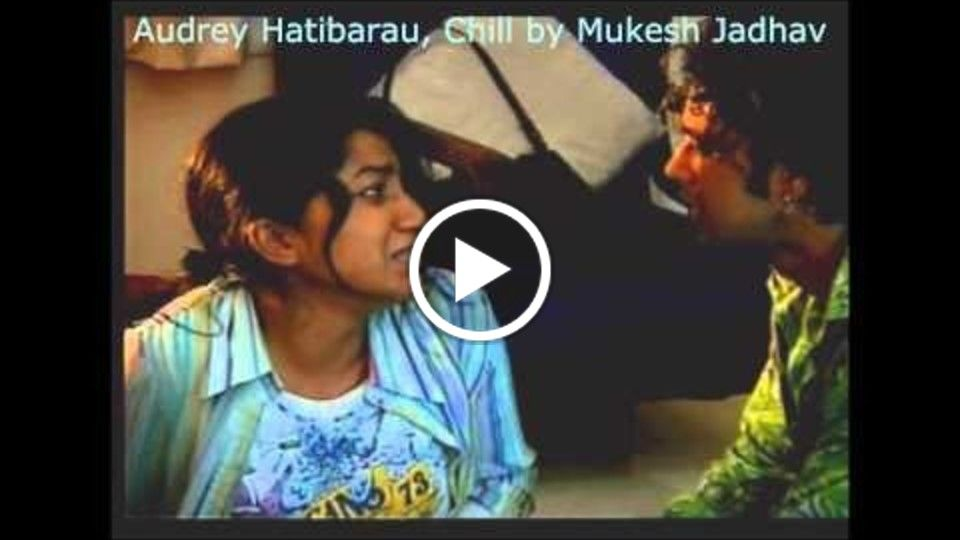 Audrey Hatibarua -Actor  show-reel
