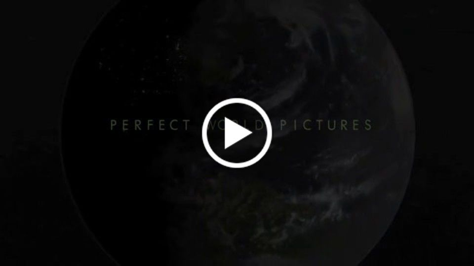 Perfect World Pictures Reel 2013