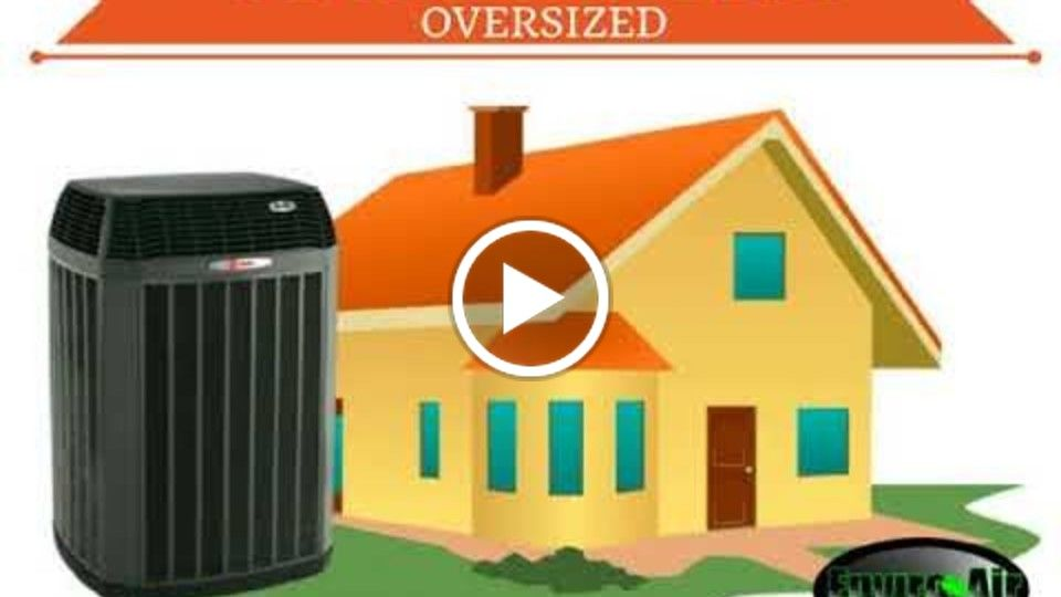 Choosing the Perfect HVAC System for Your Home