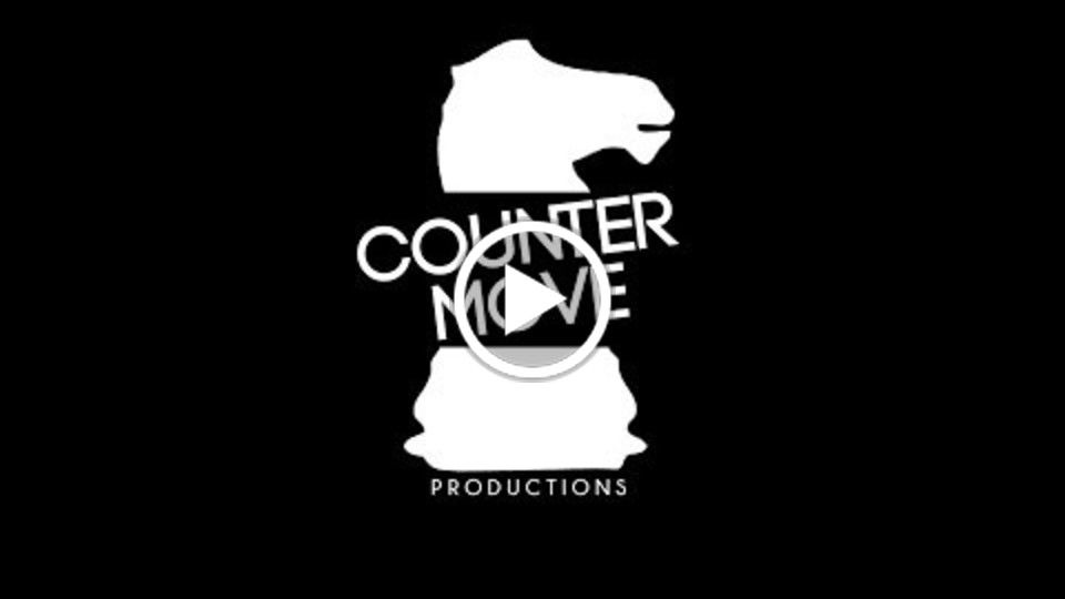 Counter Move Productions Demo Reel 2015