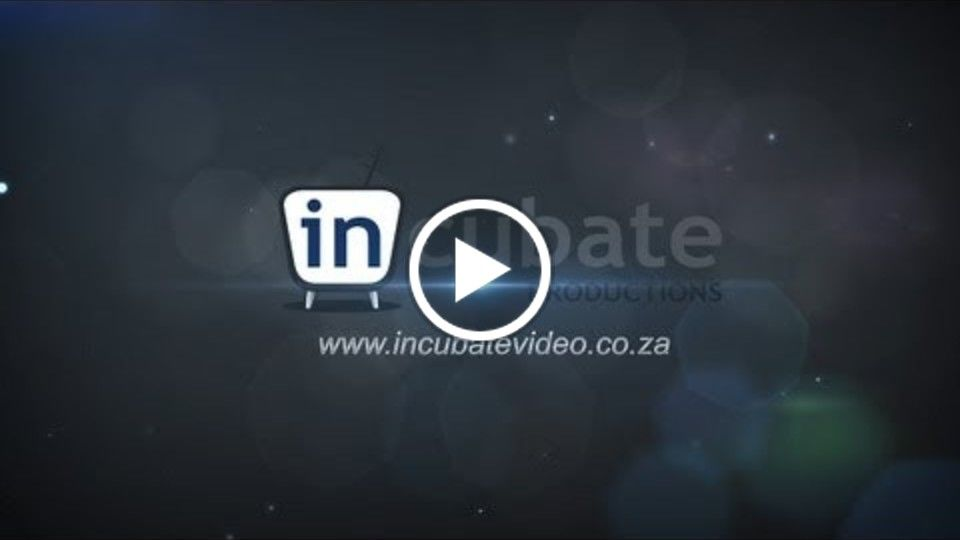 Production Companies - Johannesburg - South Africa - Leader in video production.