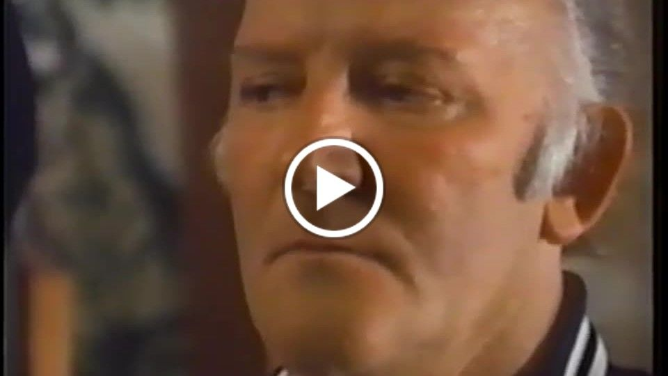 Ron Becks ACTOR.mp4