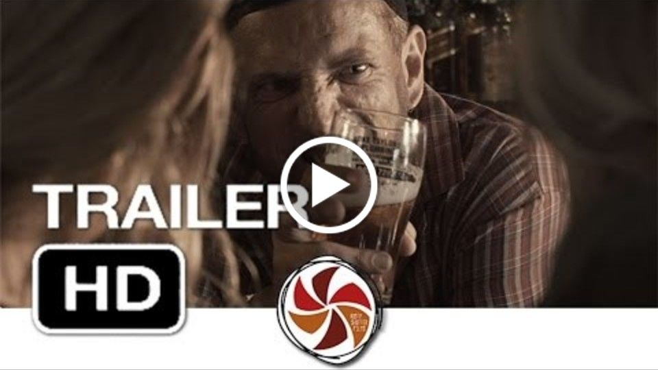 BLOODY LEGEND - Official Trailer (2013)