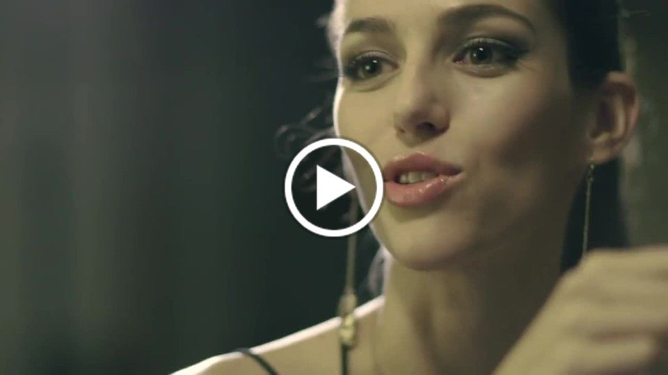 Maria - Dolce and Gabana test.mp4