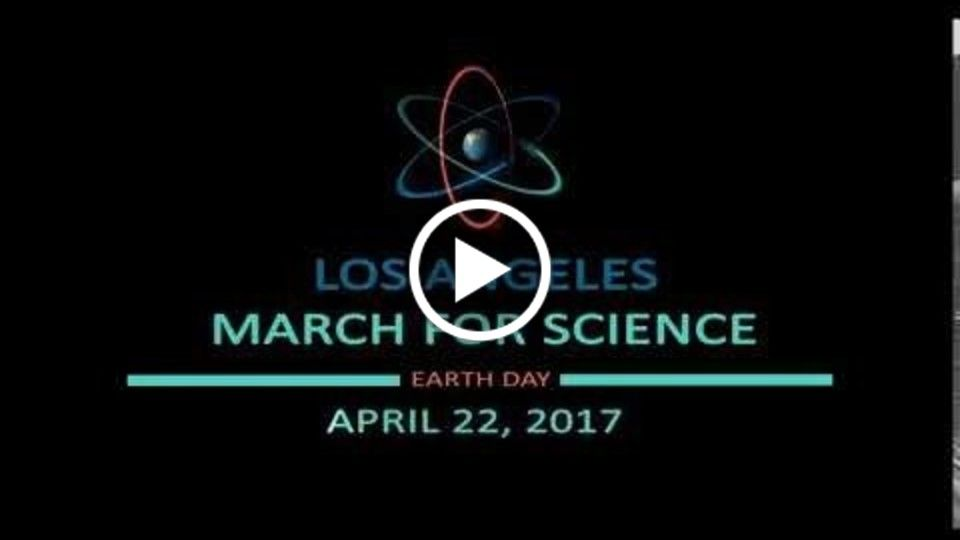 March for Science GIF