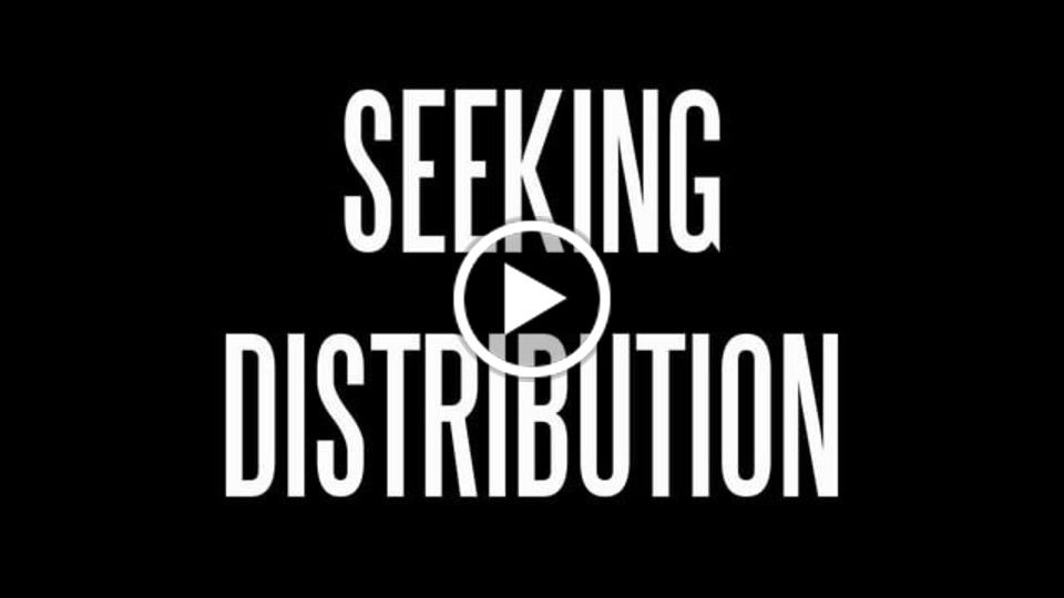 """CIVILIAN LIFE"" The Official SEEKING DISTRIBUTION Trailer"