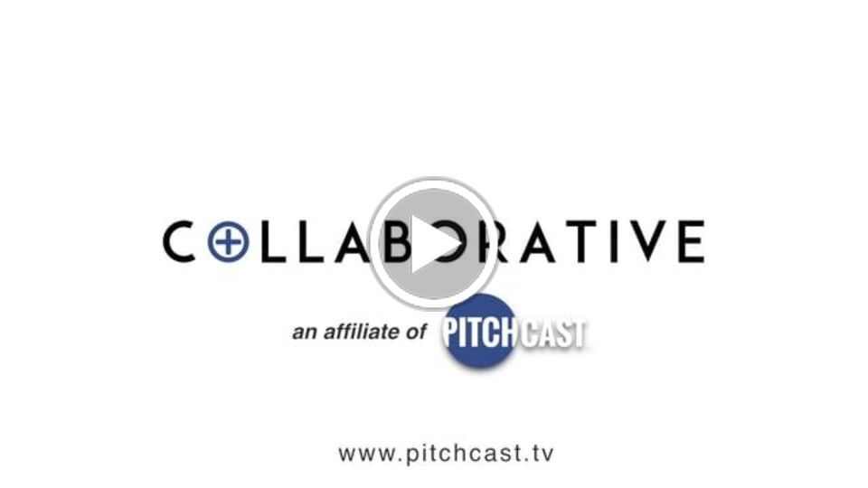 The PitchCast Collaborative