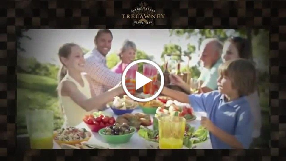 TheVoiceDude - Trelawney Wines.mp4