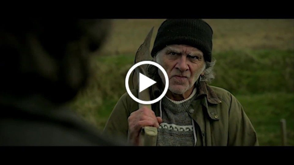 Allan Gildea Acting Showreel 2016-HD.mp4