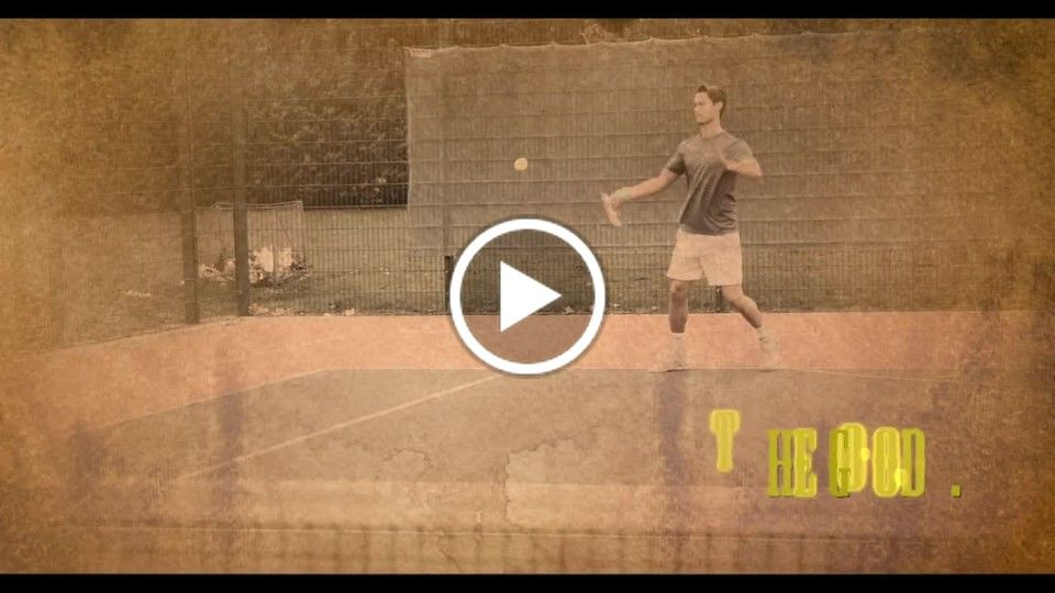 The Good, The Bad And The Tennis - Teaser1_1-HD 1080p.mov