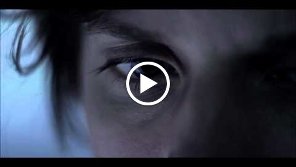 Enkel Official Trailer Mark Ther, 2013