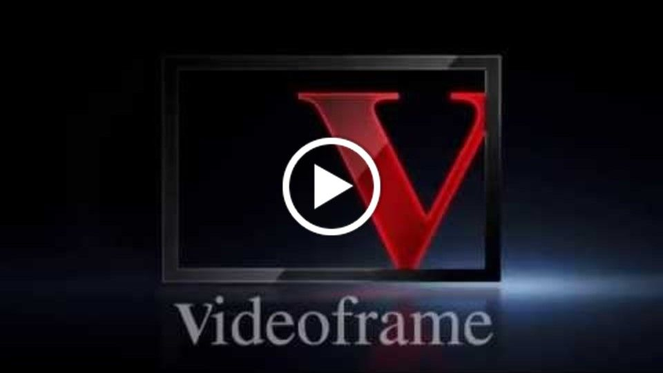 Videoframe Communications Demo 2014