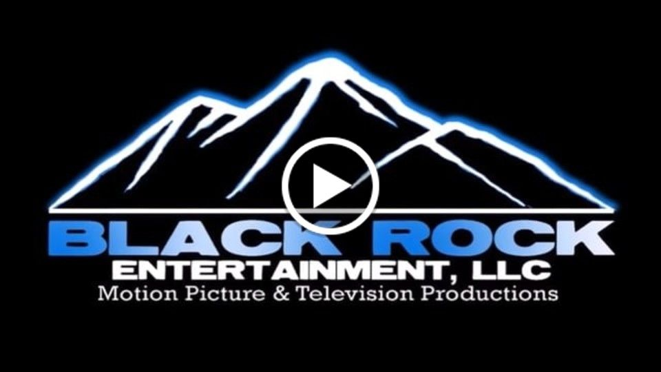 BLACK ROCK ENTERTAINMENT PROMO VIDEO   OCT 8 2015 REVISED 1200N