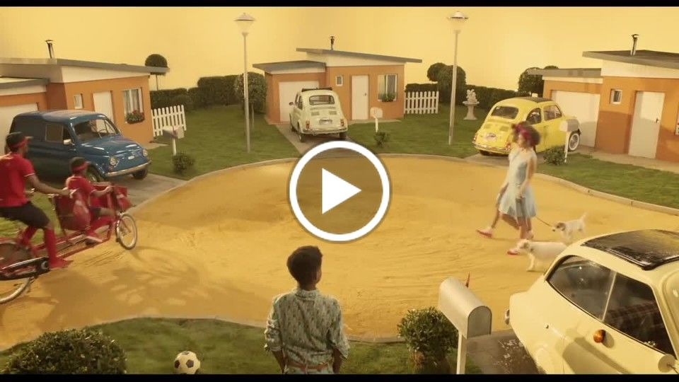 Stromae - Papaoutai - YouTube[via torchbrowser.com].mp4