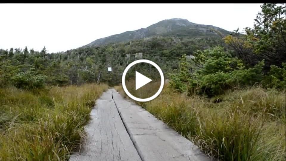 mt marcy hd.wmv