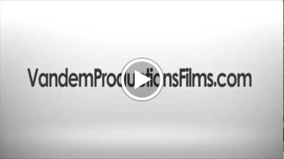 Raleigh North Carolina Video Production Company- Vandem Productions Films