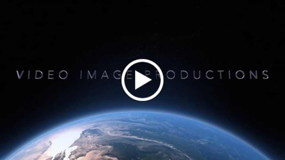 Showreel for Video Image Productions