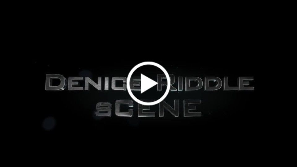 Denice Riddle's Scene-1.mp4