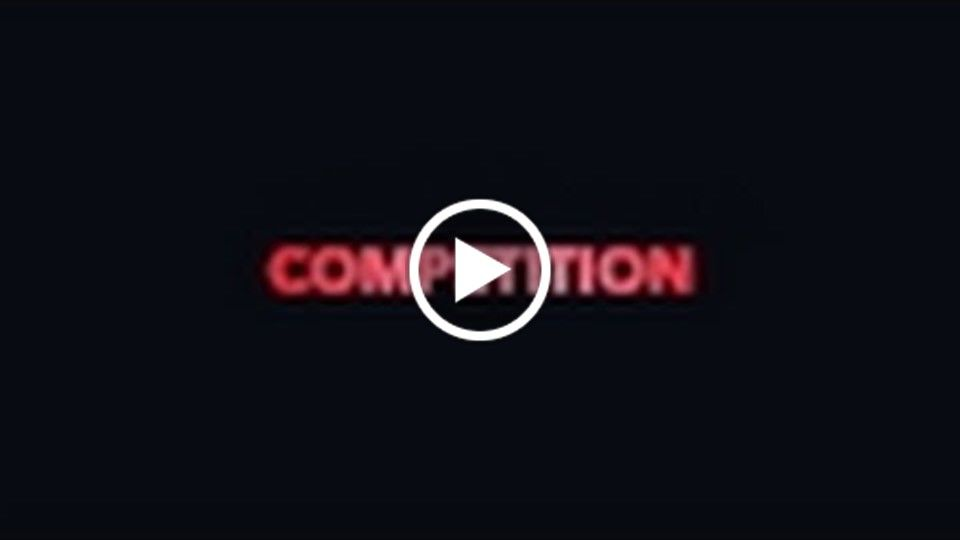 Competition (A Short Film) (AAHSFF)