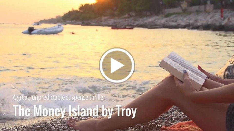 promo-The Money Island by Troy (1).mp4