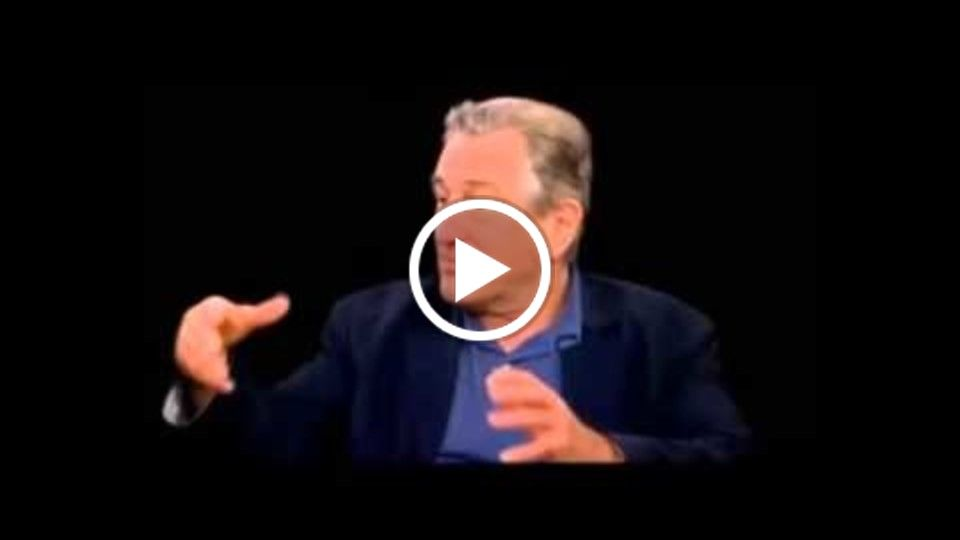 Acting Tip | Robert Deniro Shares a Great Acting Advice