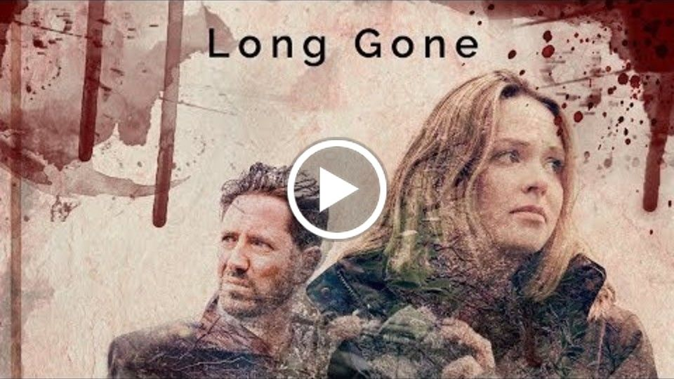 Long Gone - Trailer