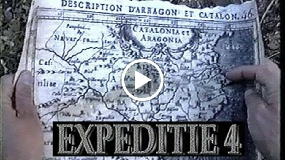 EXPEDITIE 4 with English subtitles.