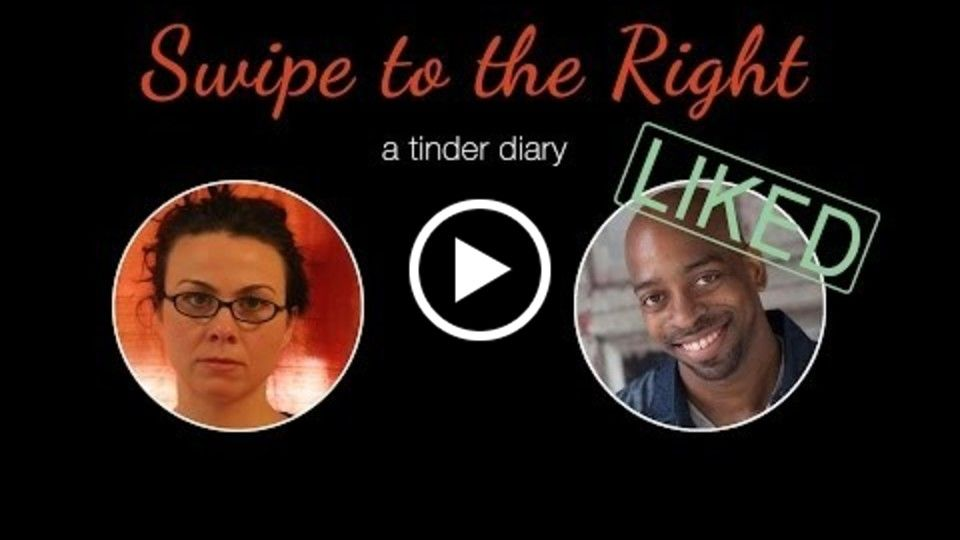 Swipe to the Right: Mac Genius (E4) True Tinder Stories