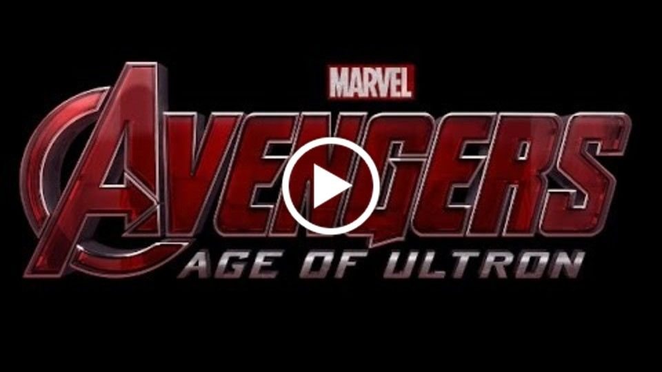 The Avengers 2: Age Of Ultron Soundtrack -The Last Stand ( Fan-Made)