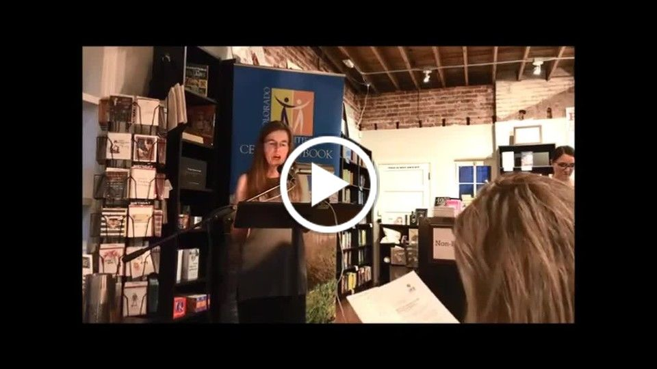 BookBar reading 4_14_17.wmv