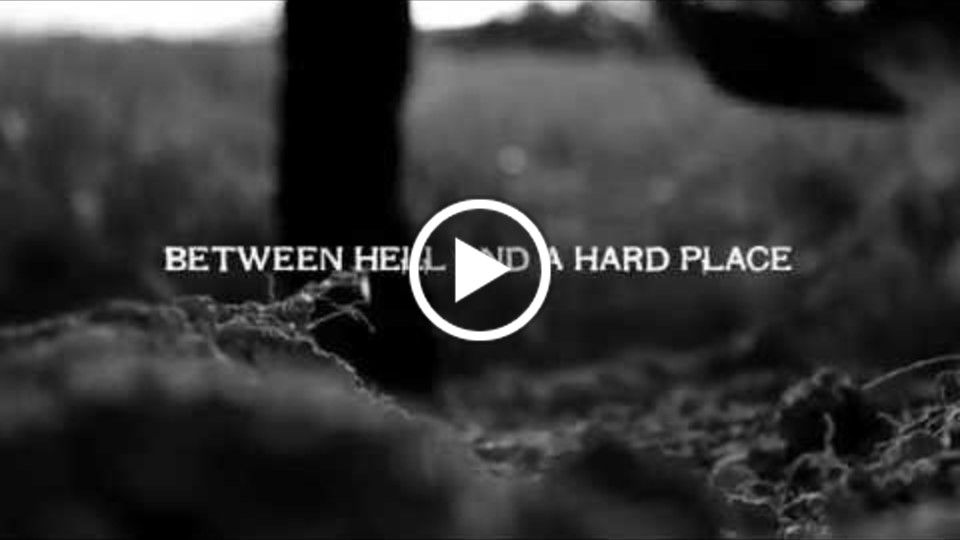 Between Hell And A Hard Place (teaser trailer #1)