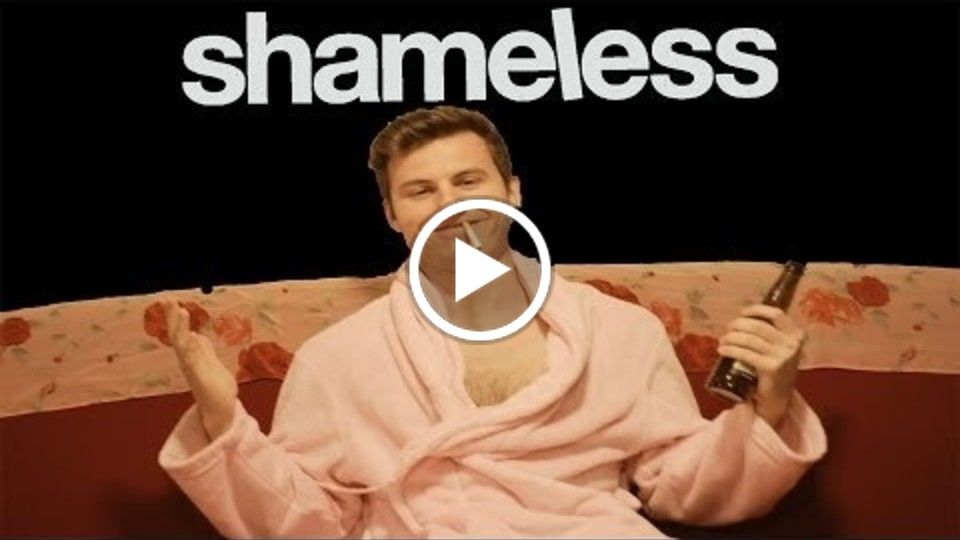 "Shameless Film Fest - ""Oh Brother"""