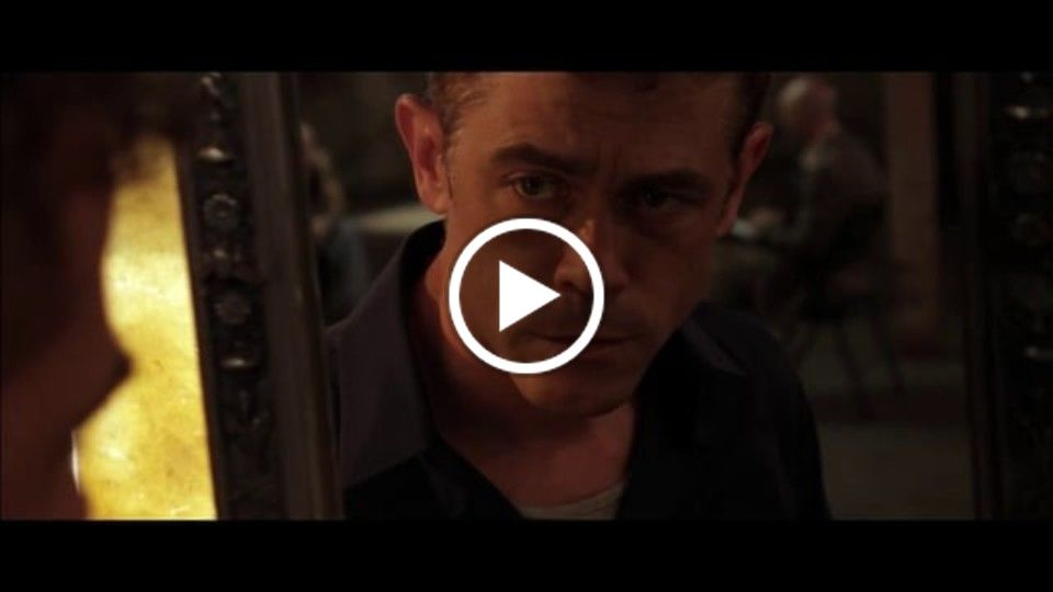 Broken Glass Official Trailer
