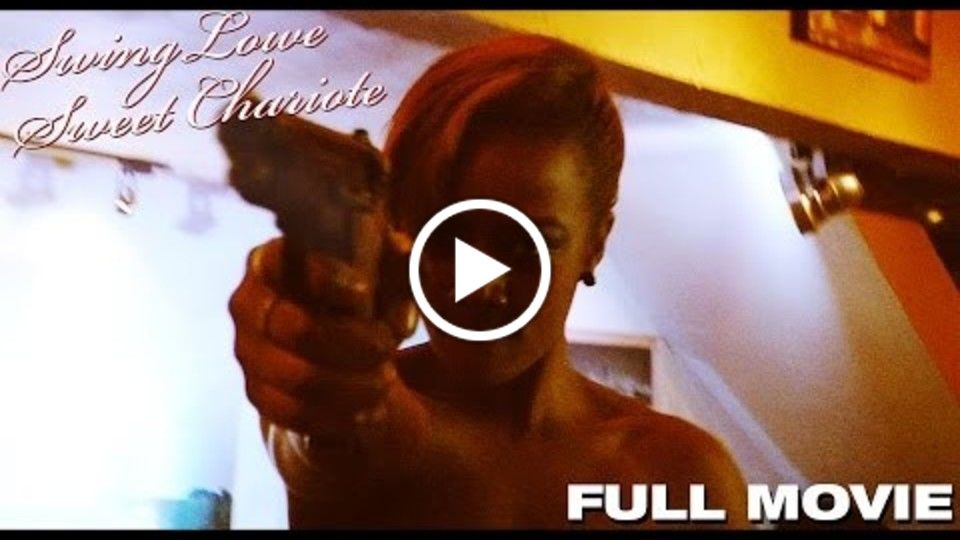 Swing Lowe Sweet Chariote - Full Movie (Cleveland Urban Movie)