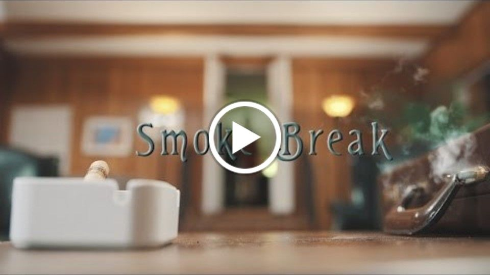 Smoke Break: Full Movie