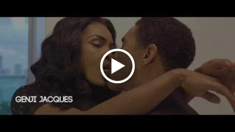 "Watch All Episodes of  ""Bae Night""  (A Relationship Web Series)"