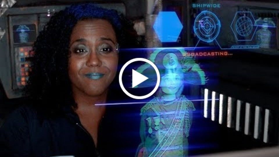 Antioch Ep 201 Independent Contractors
