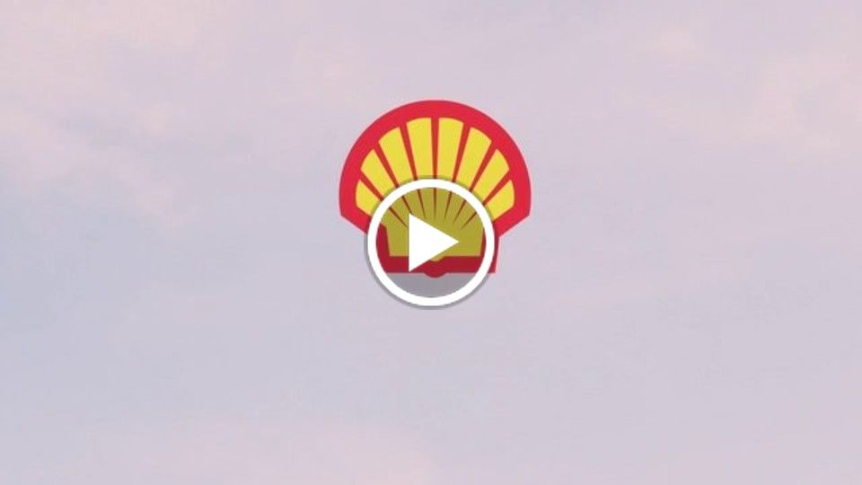 Shell SPEC Commercial