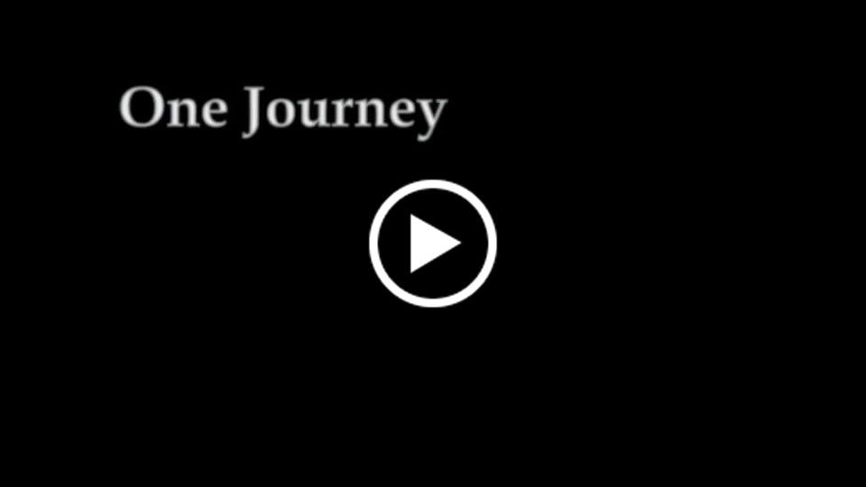 Teaser Trailer - The Journey of Alfred Small
