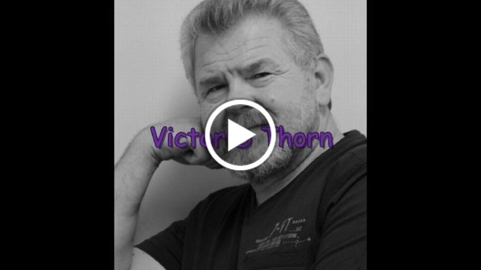Victor D Thorn Showreel