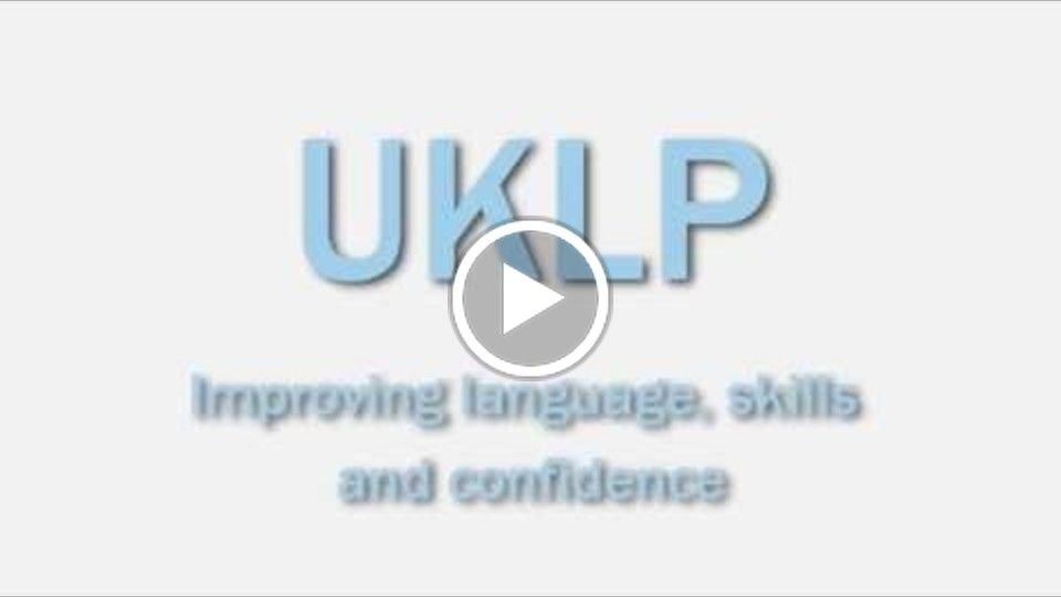 Is Learning a Language UKLP Good Value for Money?