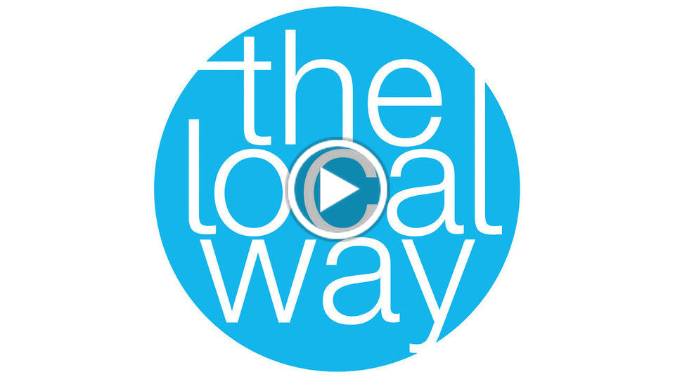 The Local Way - Trailer