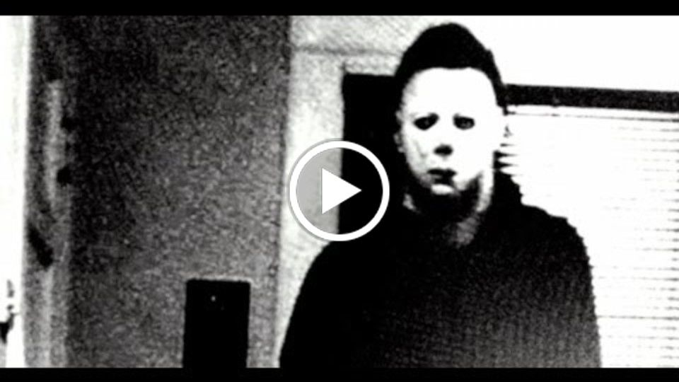 "Michael Myers: Absolute Evil ""The Night He Came Home"""