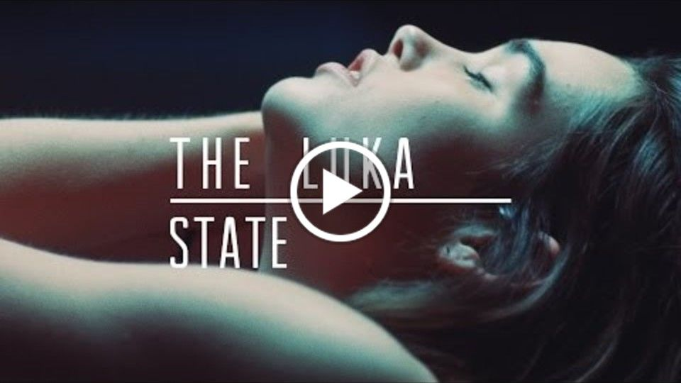 The Luka State - Bring This All Together Music Video