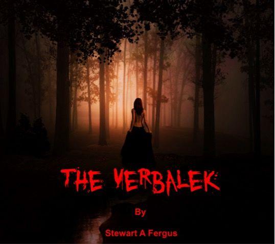 THE VERBALEK