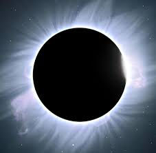 TOTAL ECLIPSE EPISODE 3