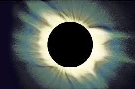 TOTAL ECLIPSE EPISODE 2