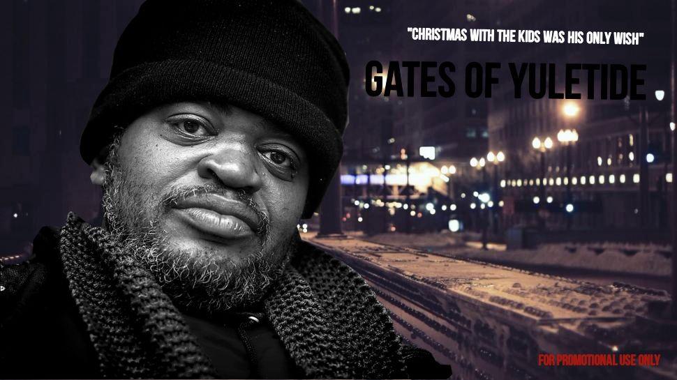 GATES OF YULETIDE
