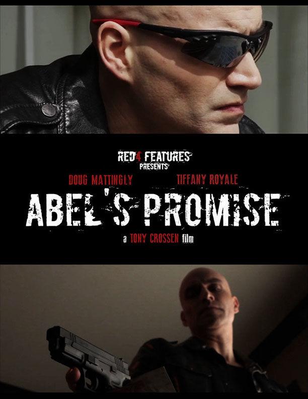ABEL'S PROMISE